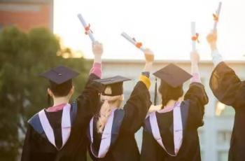 为什么说网络教育是成人学历教育的首选?