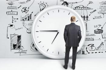 成教函授成考成考层次如何选? 空闲多选脱产 工作忙上业余