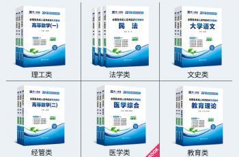 武汉科技大学成教函授成考成人高考招生简章报名电话