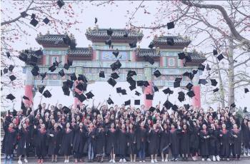 江汉大学成教函授成考成人高考招生简章报名电话