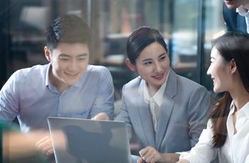 2021年武汉职业技术学院成教函授成考成人高考辅导班招生简